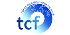 Formation TCF accès à a nationalité